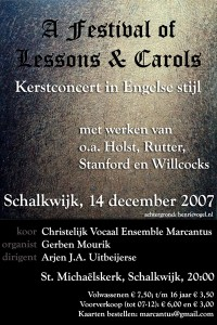 postermarcantus2007