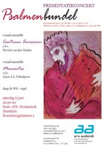 poster-presentatieconcert-psalmenbundel-12-juni-2010